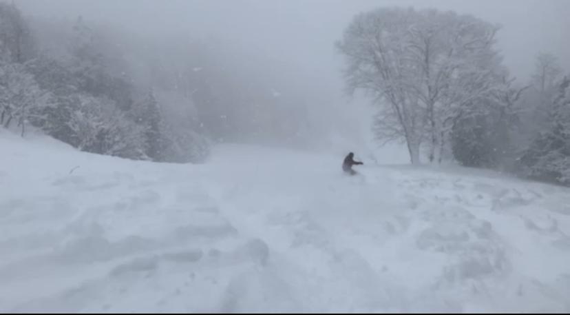 f:id:snowx:20210106203601j:plain