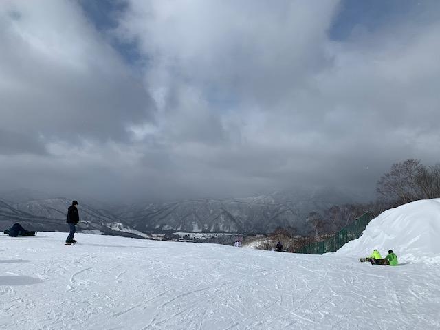 f:id:snowx:20210106204757j:plain