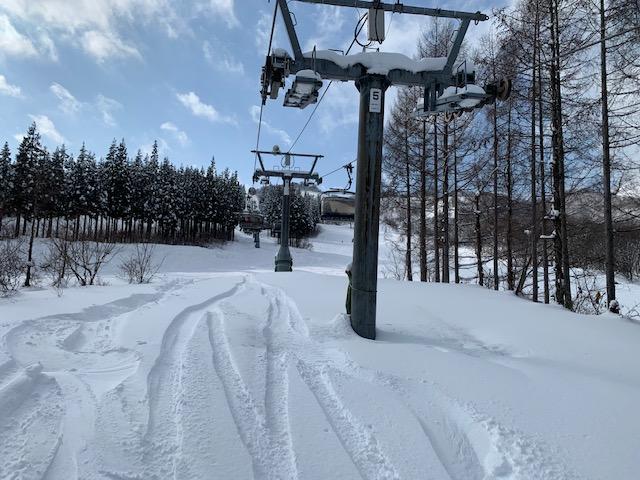 f:id:snowx:20210106210236j:plain