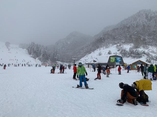 f:id:snowx:20210117071240j:plain