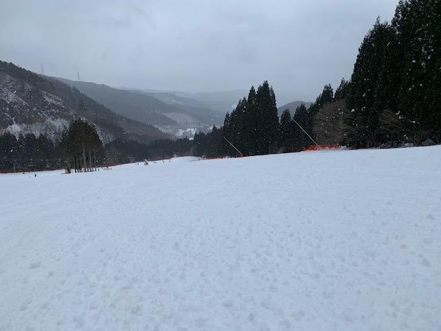 f:id:snowx:20210124103947j:plain