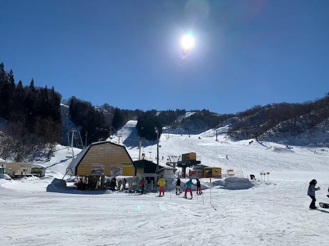 f:id:snowx:20210124104331j:plain
