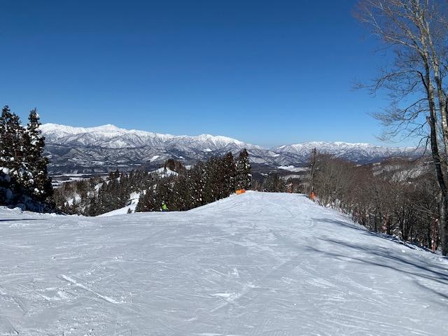 f:id:snowx:20210124104457j:plain