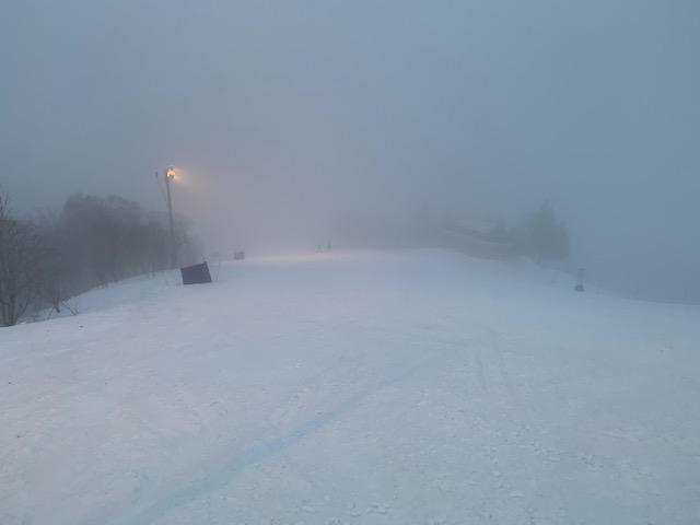 f:id:snowx:20210206064443j:plain