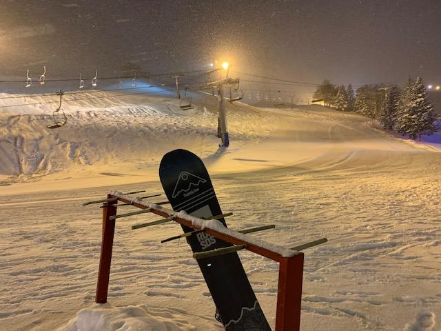f:id:snowx:20210215211233j:plain