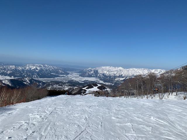f:id:snowx:20210215213635j:plain