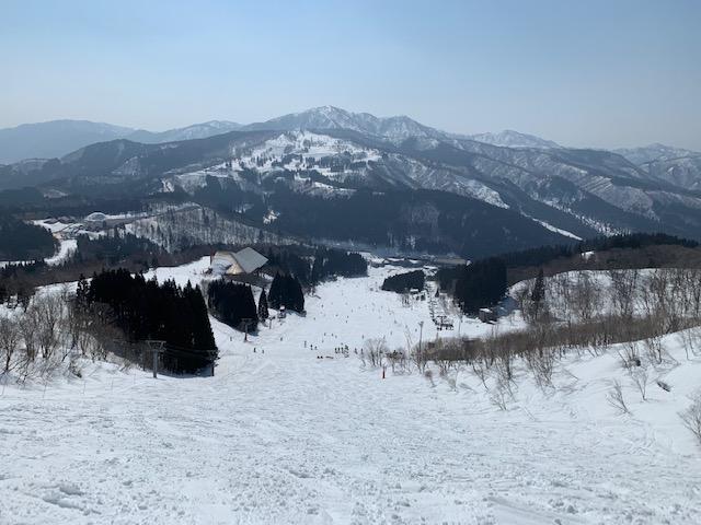 f:id:snowx:20210222202727j:plain