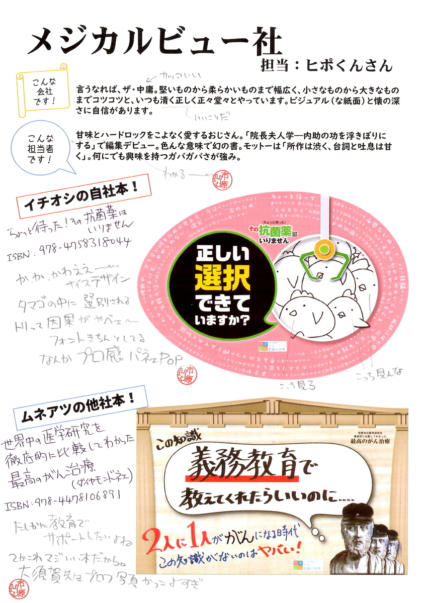 f:id:snsiryounokatachi:20200715104629j:plain