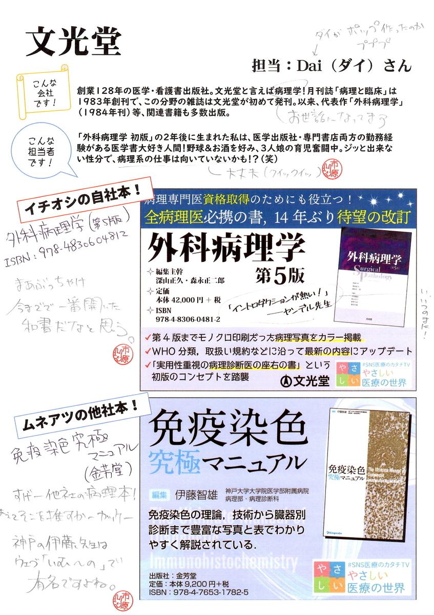 f:id:snsiryounokatachi:20200715105522j:plain