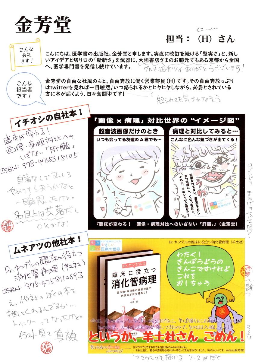 f:id:snsiryounokatachi:20200715110127j:plain