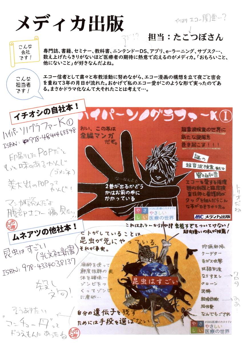 f:id:snsiryounokatachi:20200715110516j:plain