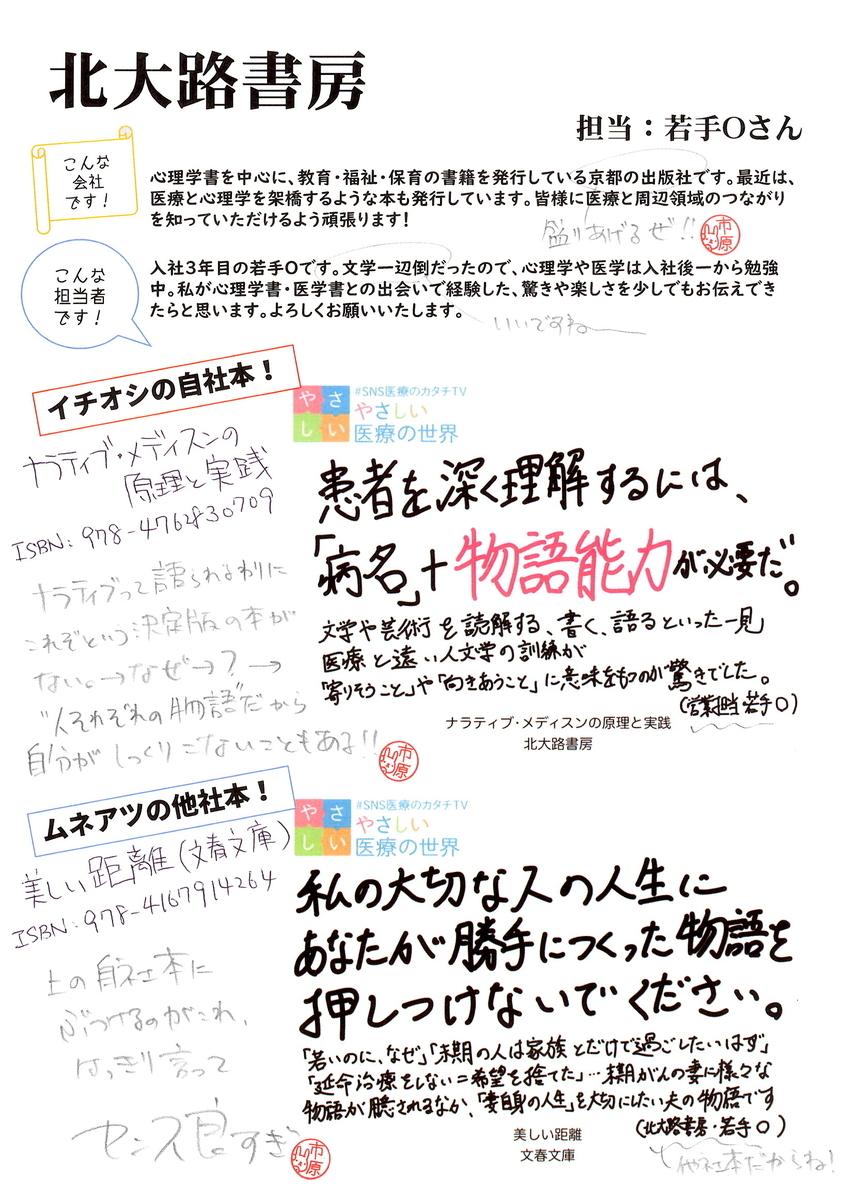 f:id:snsiryounokatachi:20200715110943j:plain