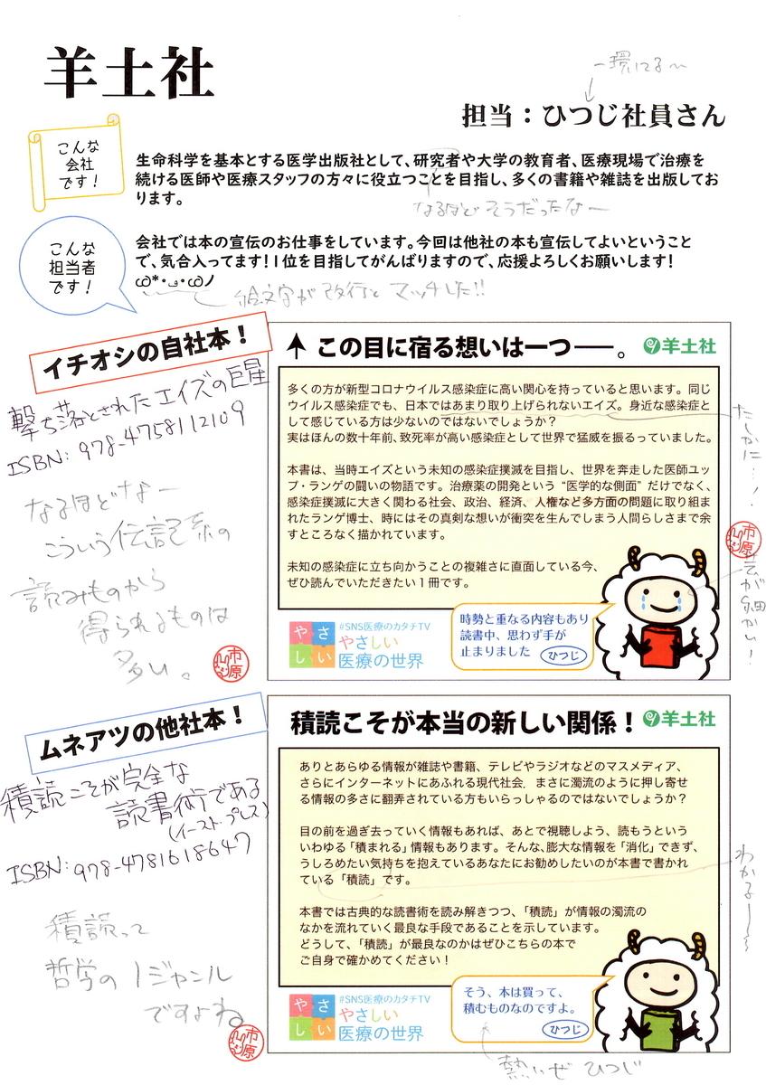f:id:snsiryounokatachi:20200715112300j:plain
