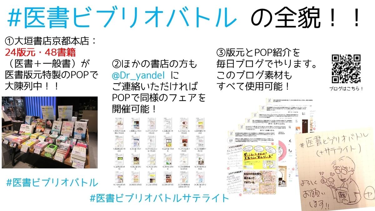 f:id:snsiryounokatachi:20200727103407j:plain