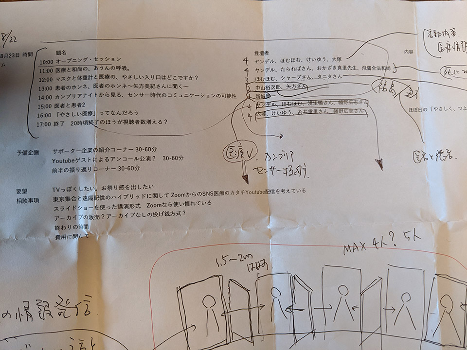 f:id:snsiryounokatachi:20200921160239j:plain