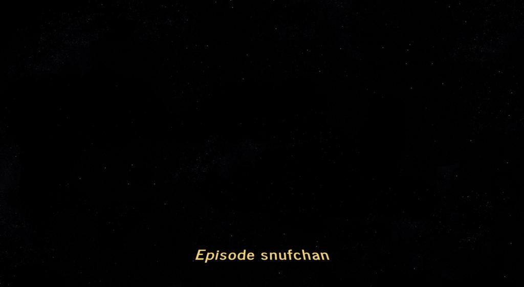 f:id:snufchan:20170520130911j:plain