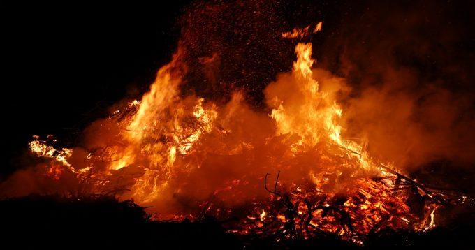 fire-1241309_960_720