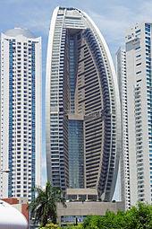 panama_08_2013_trump_ocean_tower_7085