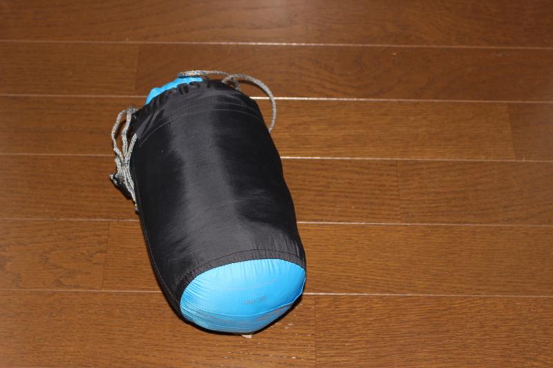 f:id:snufkon:20120510113758j:plain