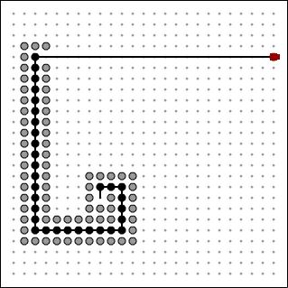 f:id:snuke:20111130000517p:image