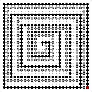 f:id:snuke:20111201230422p:image