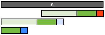 f:id:snuke:20141201234427p:plain