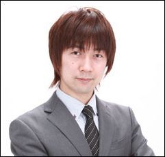f:id:so-miitoappu:20170703141448j:plain