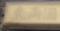 20110403143637
