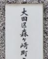20160116150530