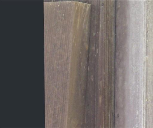 f:id:so102:20210427215655j:plain