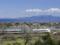 京都新聞写真コンテスト 春の湖西