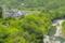 京都新聞写真コンテスト初夏の山村