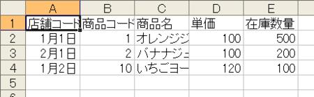 f:id:so_blue:20100331002959p:image