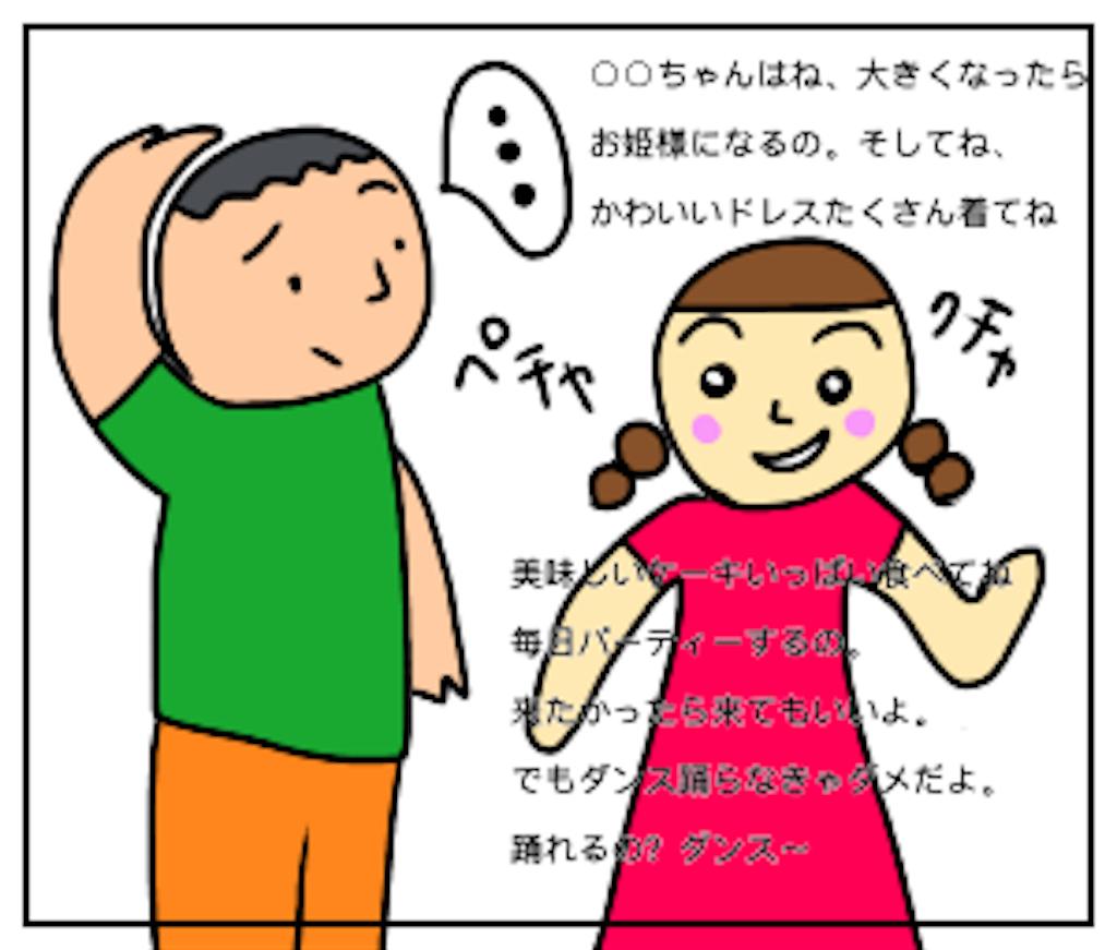 f:id:sobakasukarashimie:20180829003846p:image