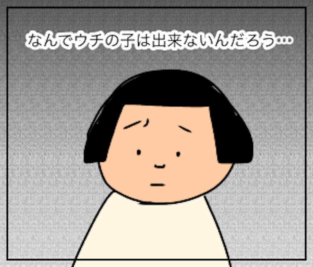 f:id:sobakasukarashimie:20181114222802p:image