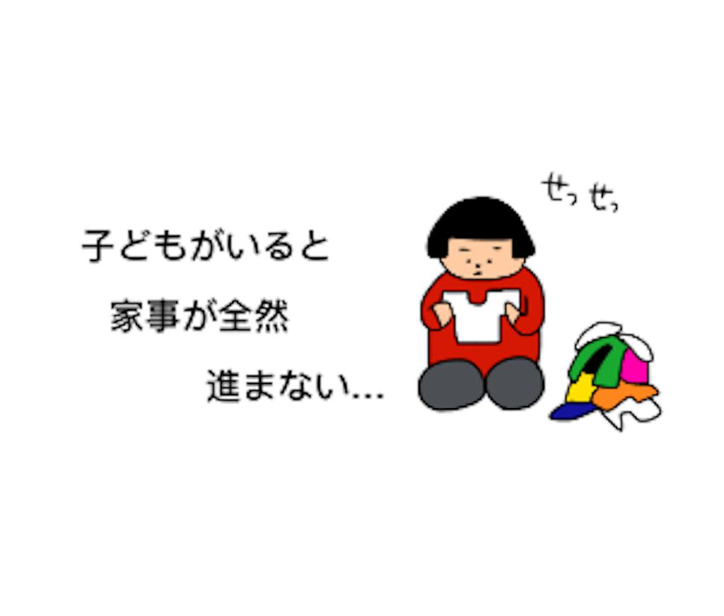 f:id:sobakasukarashimie:20181220121704p:image
