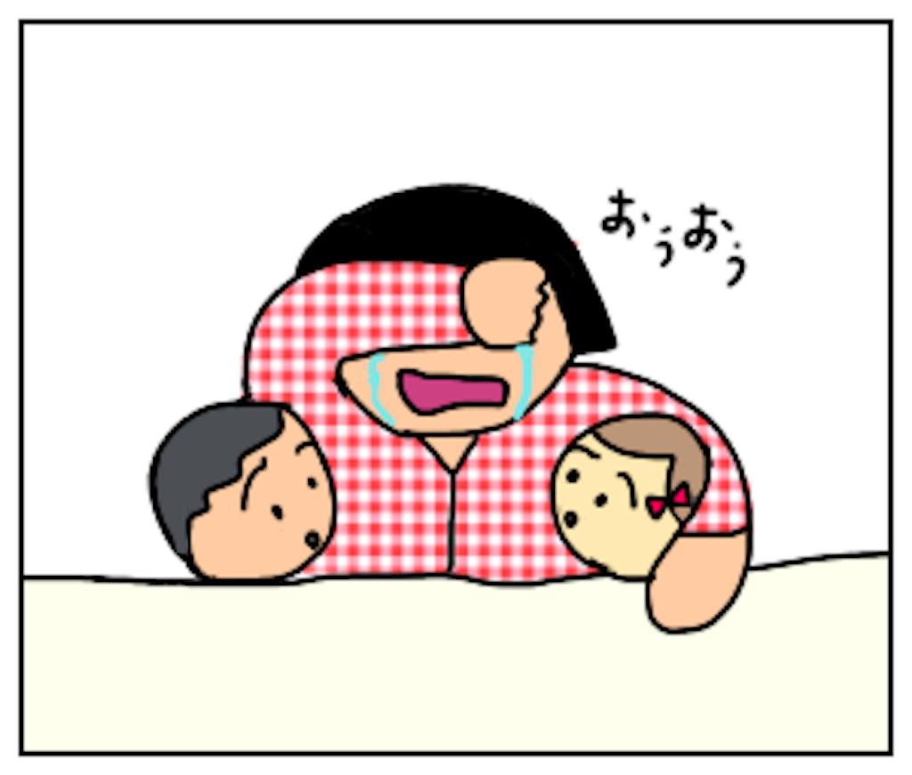f:id:sobakasukarashimie:20190108152249p:image