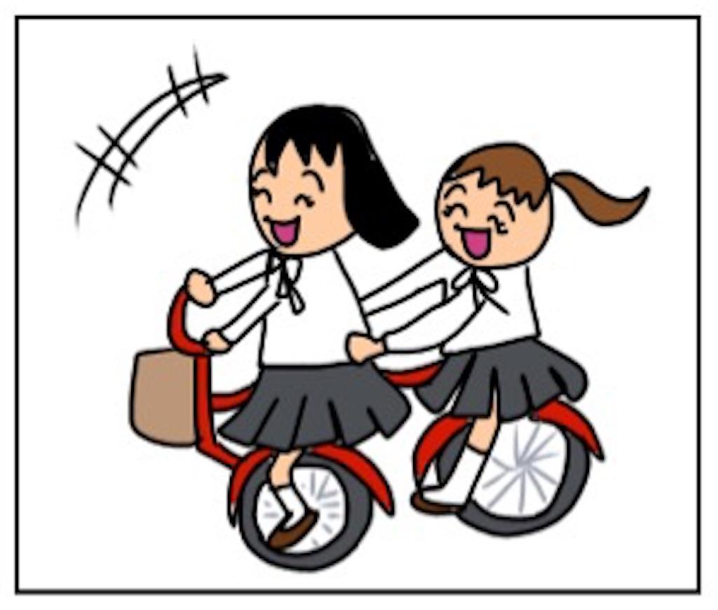 f:id:sobakasukarashimie:20190120010010j:image