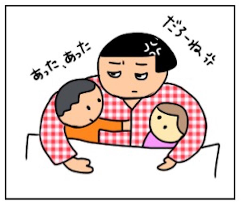 f:id:sobakasukarashimie:20190129141754j:image