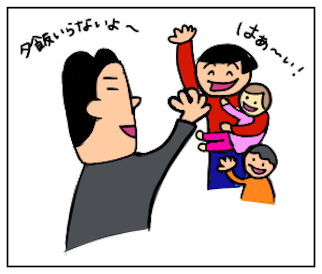 f:id:sobakasukarashimie:20190130021040p:image