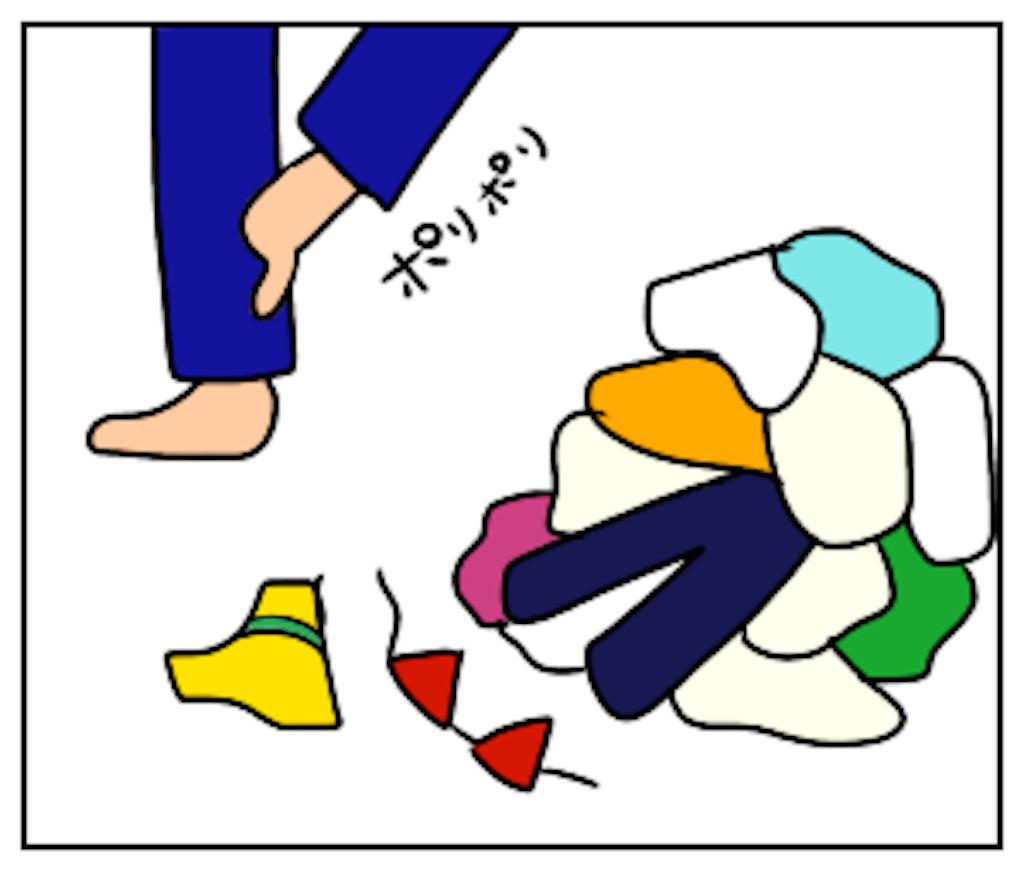 f:id:sobakasukarashimie:20190130021104p:image