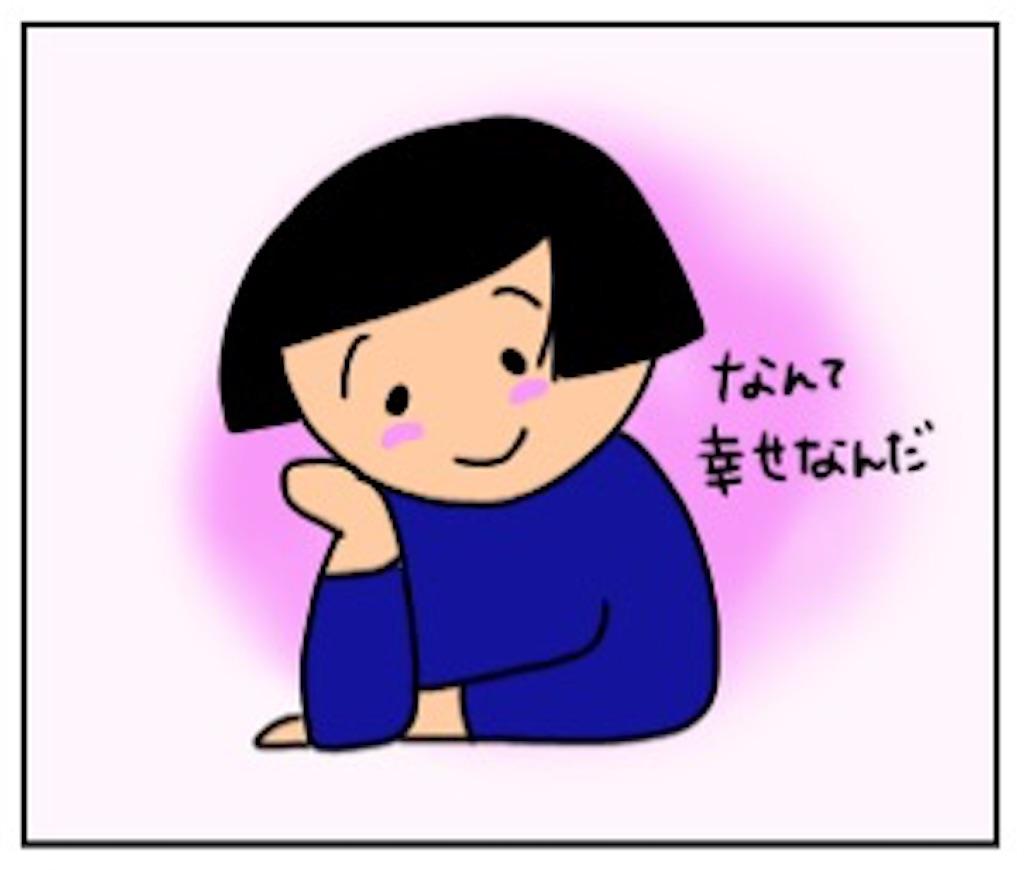 f:id:sobakasukarashimie:20190213013019j:image