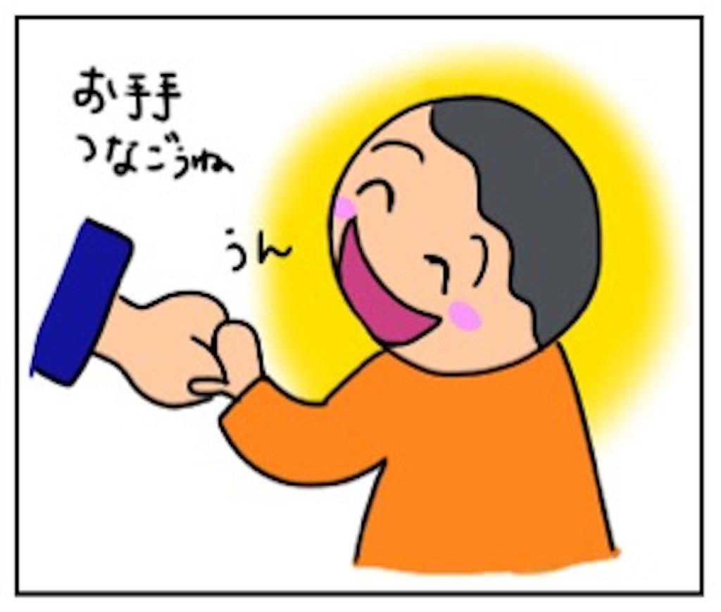 f:id:sobakasukarashimie:20190213013038j:image
