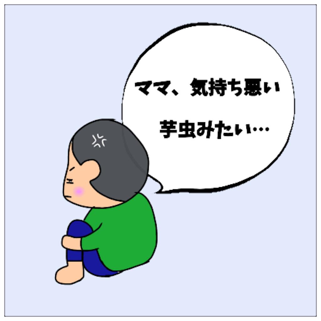f:id:sobakasukarashimie:20190420002847p:image