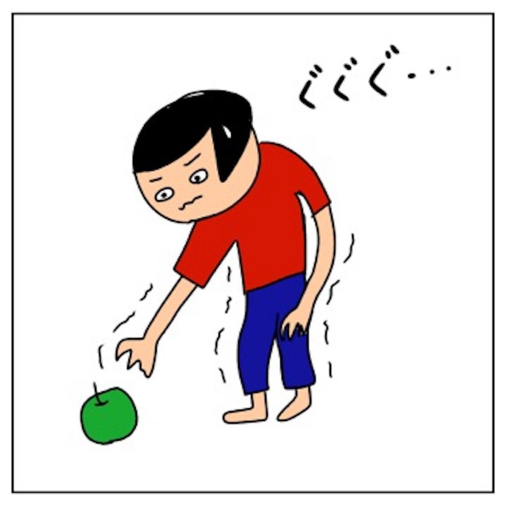 f:id:sobakasukarashimie:20190529053450j:image