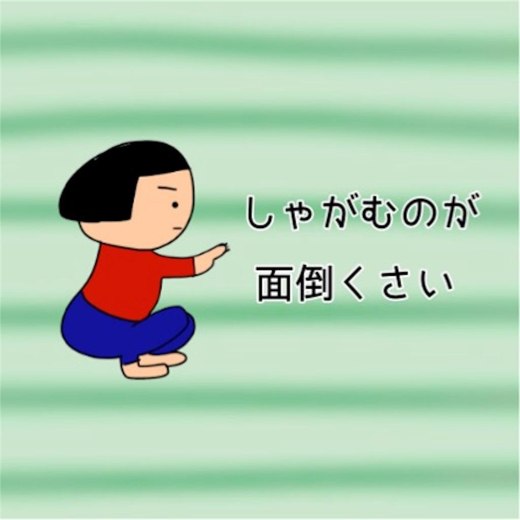 f:id:sobakasukarashimie:20190530051358j:image