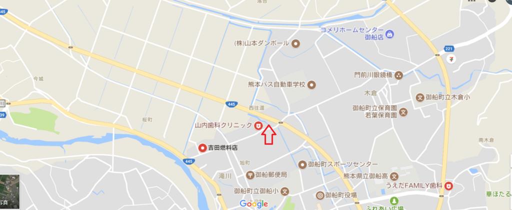 f:id:sobakouboumarusin:20171026105323p:plain