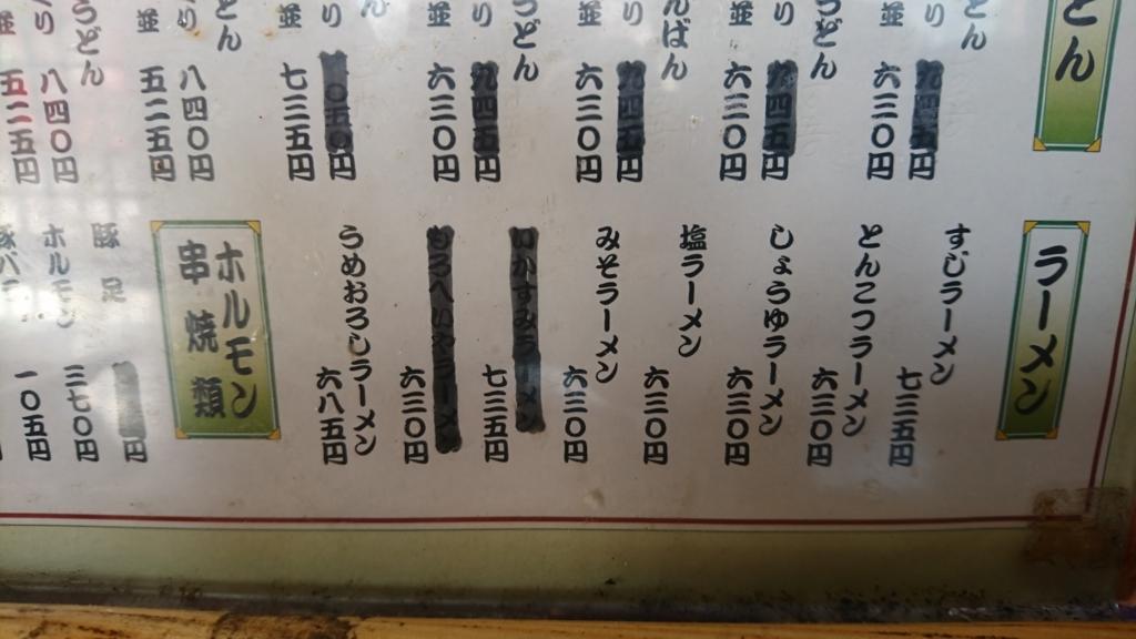 f:id:sobakouboumarusin:20180510112921j:plain