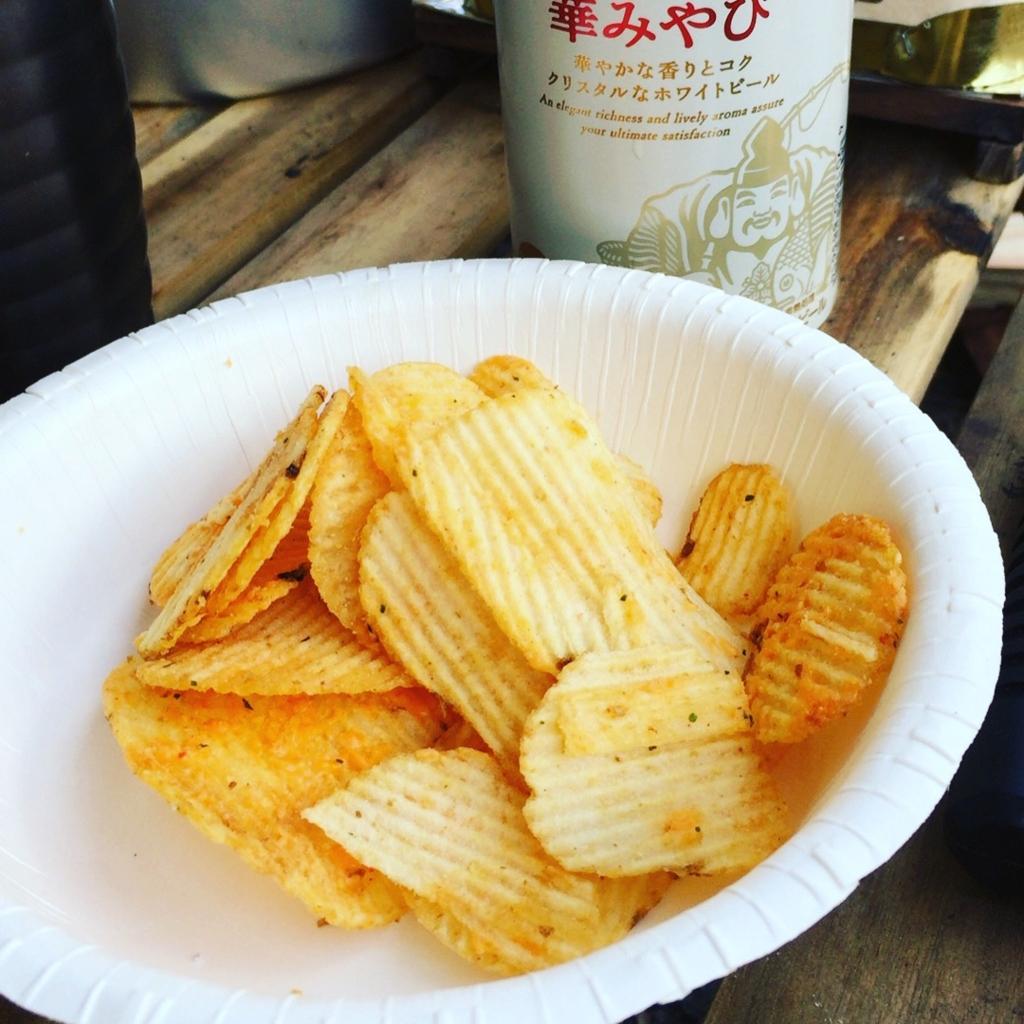 f:id:sobasuki:20170515231340j:plain