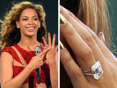 beyonce-wedding-rings-wedding-trend-2013